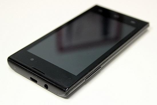 Смартфон Билайн Смарт 3 всего за 2790 рублей!